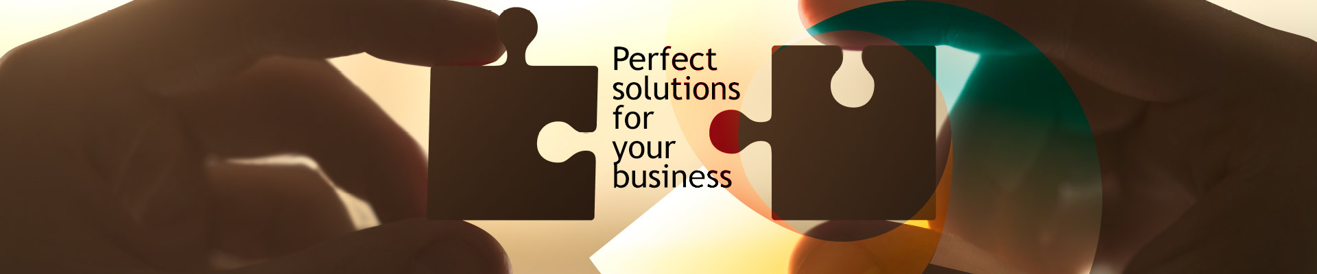 Perfect-solutions-for-your-business
